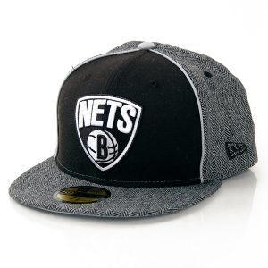 new-era-herr-pop-brooklyn-nets-9172 83c9358a1973