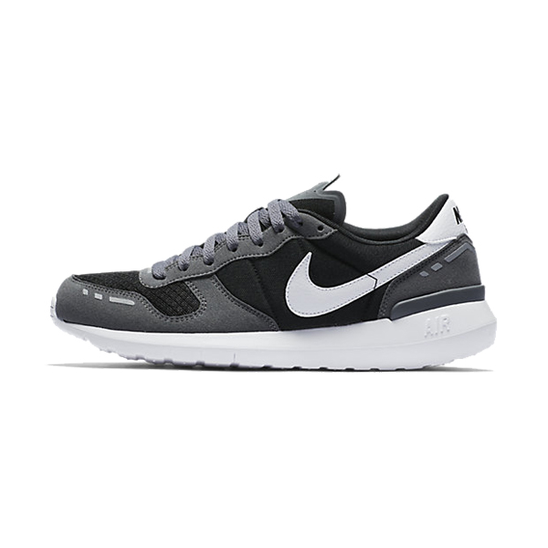 NIKE AIR VORTEX  17 SHOE BLACK White Grey 876135-001 - EASTSIDE STREETWEAR 5ec13abba
