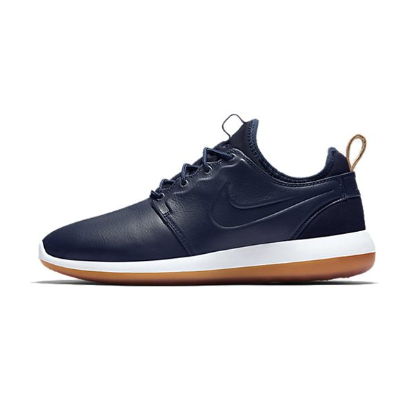 Nike Roshe Two Leather Premium Sneakers