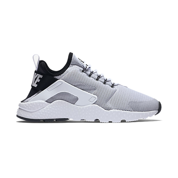 Nike Ultra Wmns Air Huarache Run Ultra Nike Blanco Eastside Streetwear 1dc137