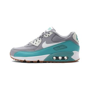 nike-wmns-air-max-90-essential-shoe-wolf-grey-green-33355