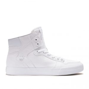 Supra Vaider D Off White Sneakers