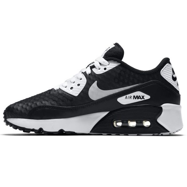 Nike Air Max 90 ULTRA 2.0 BR (GS) Sneakers
