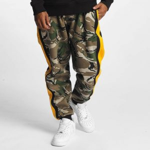 2ff5aec9b475 thug-life-sweat-pant-lecter-in-camouflage-51185