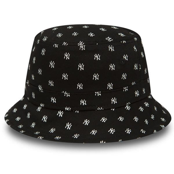 2043605202a3af Kids NEW ERA Youth NY Yankees Monogram Snapback Black - UNI - EASTSIDE  STREETWEAR