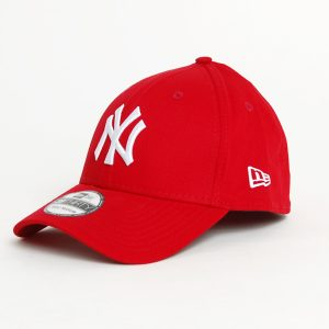 4f3247b7421 new-era-39thirty-mlb-league-basic-ny-yankees-